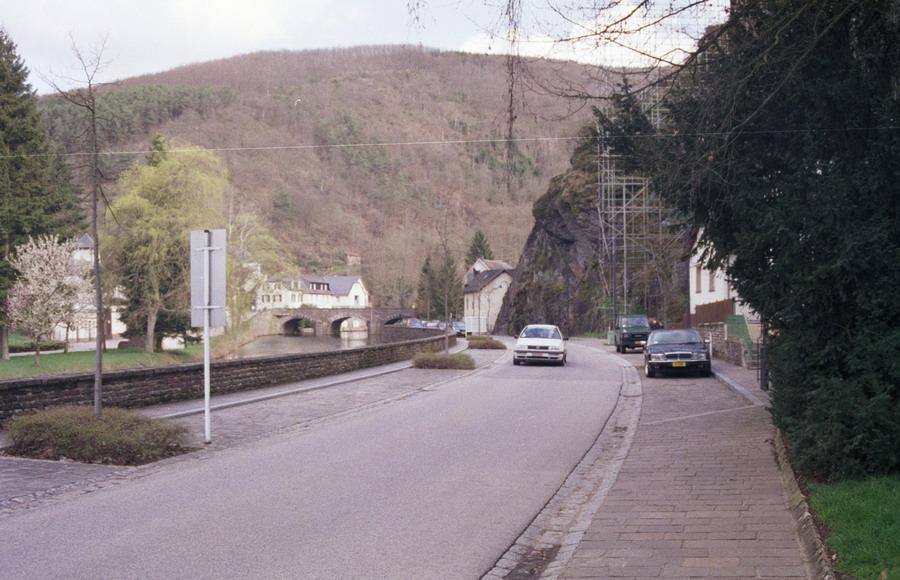 1998-luxemburg-47