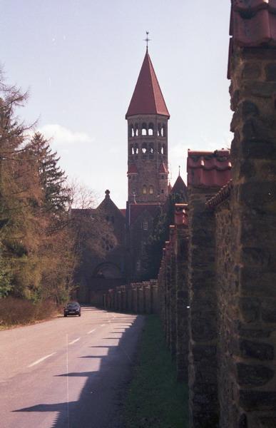 1998-luxemburg-48