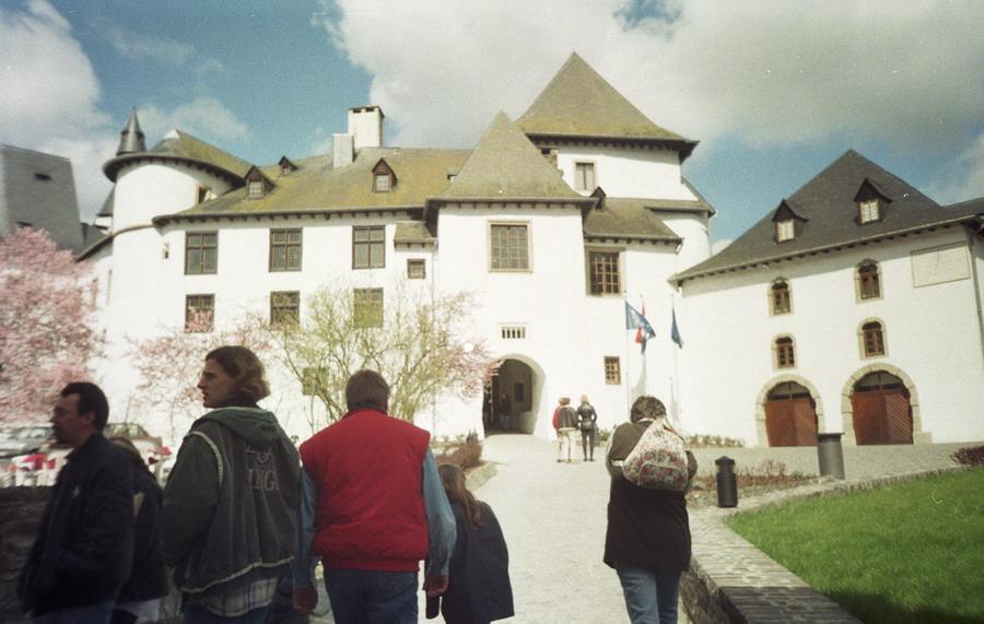 1998-luxemburg-52