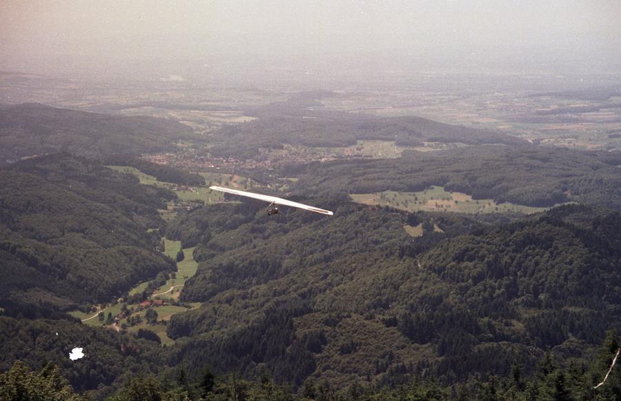 2000-motor-zwarte-woud-07