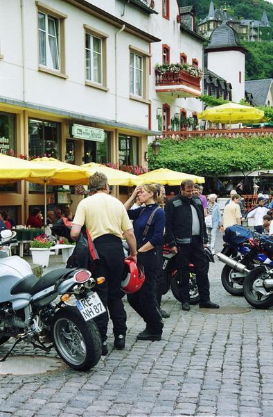 2002-motor-02