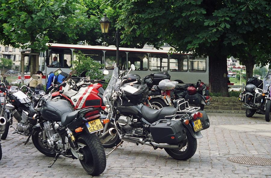 2002-motor-03