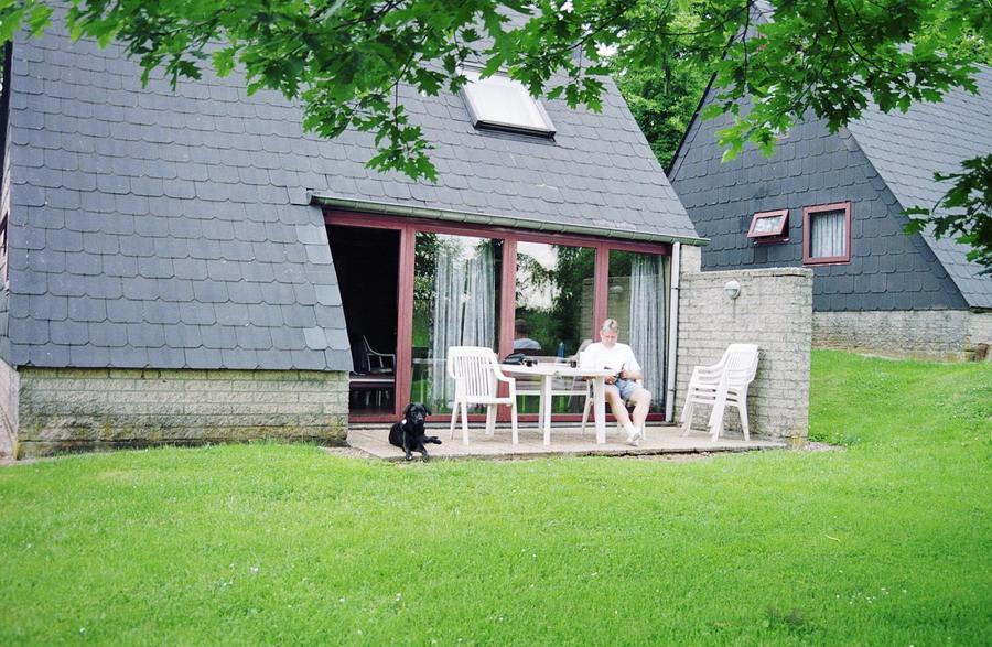 2003-Belgie-001