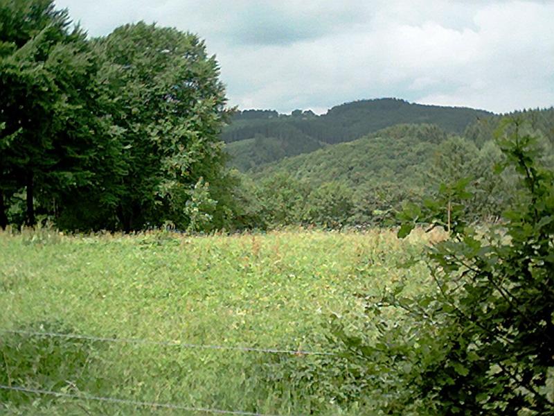 2003-Belgie-008