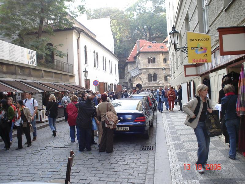 2006-10-13-01-praag