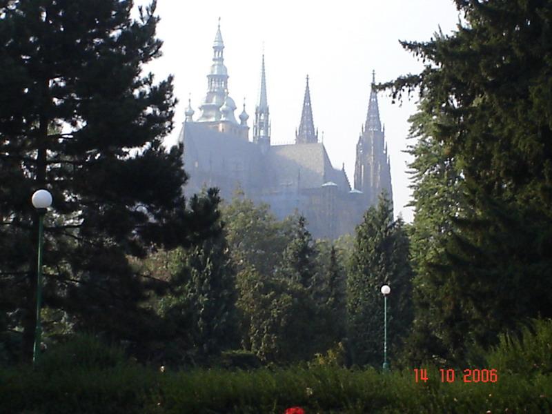 2006-10-13-16-praag