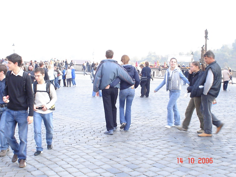 2006-10-13-20-praag