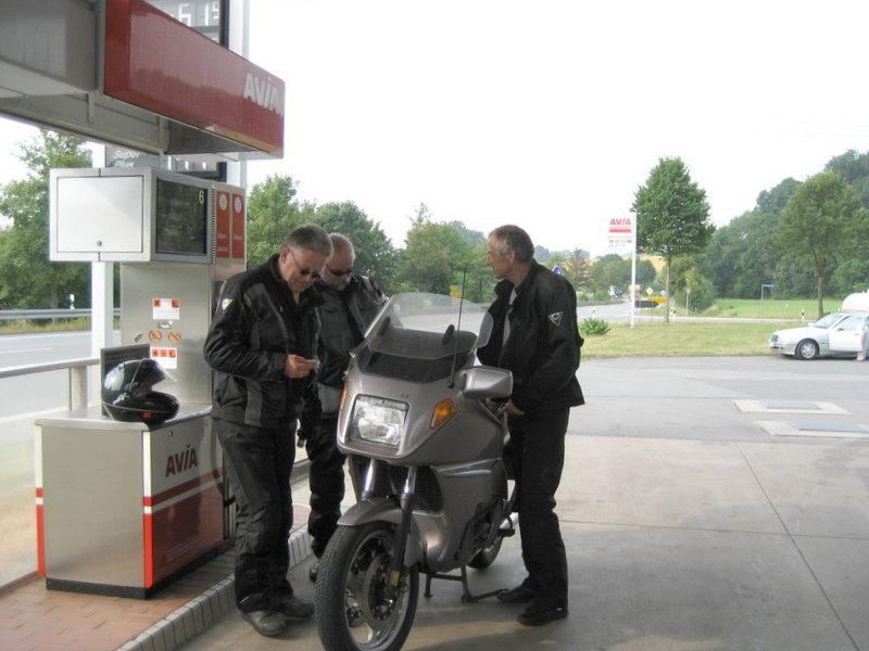 2006-motor-002