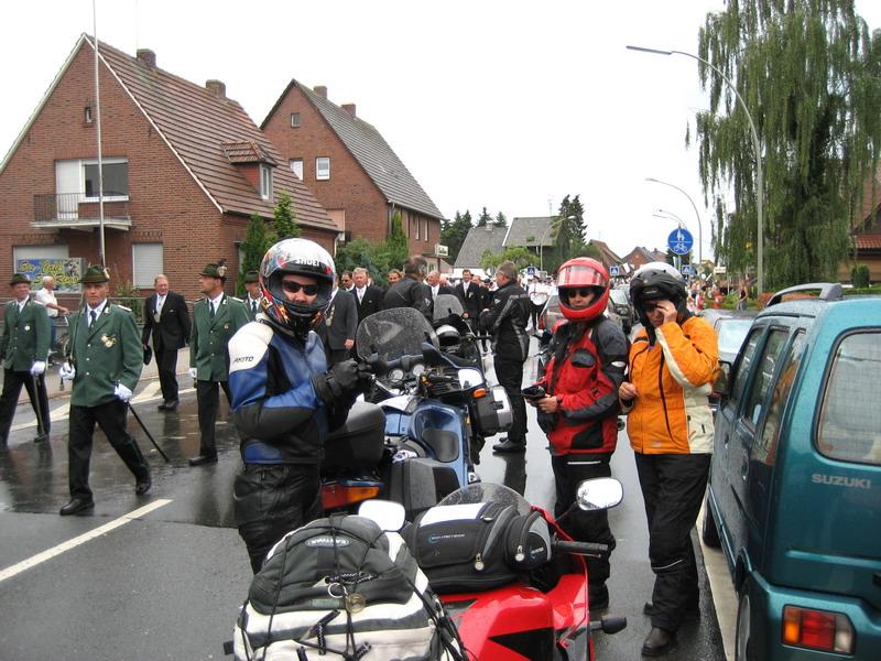 2006-motor-037