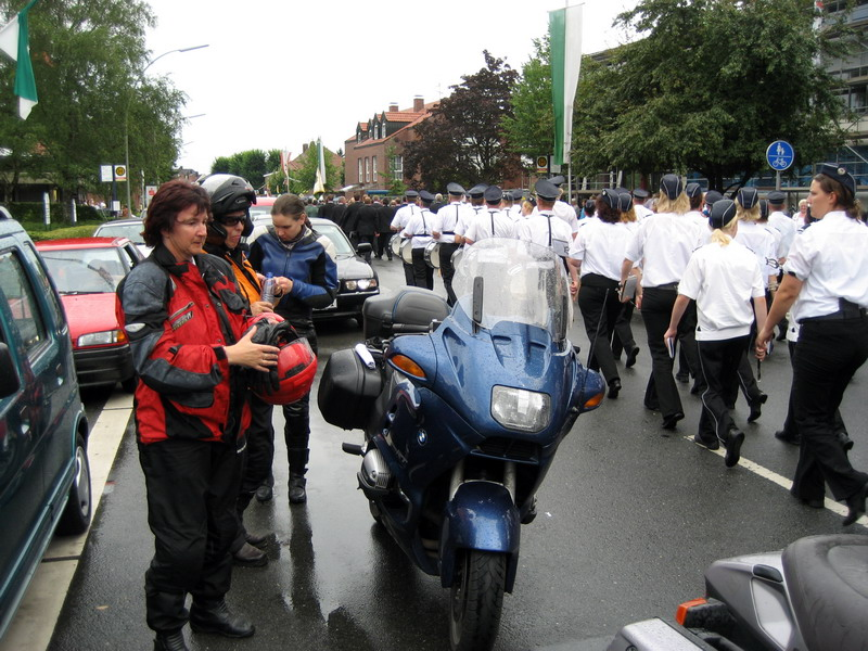 2006-motor-038