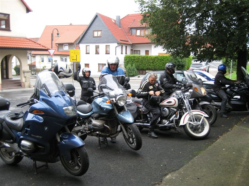 motortour-2007-006a