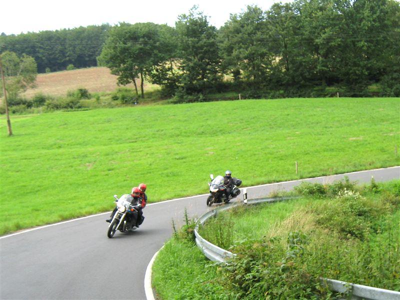 motortour-2007-022a