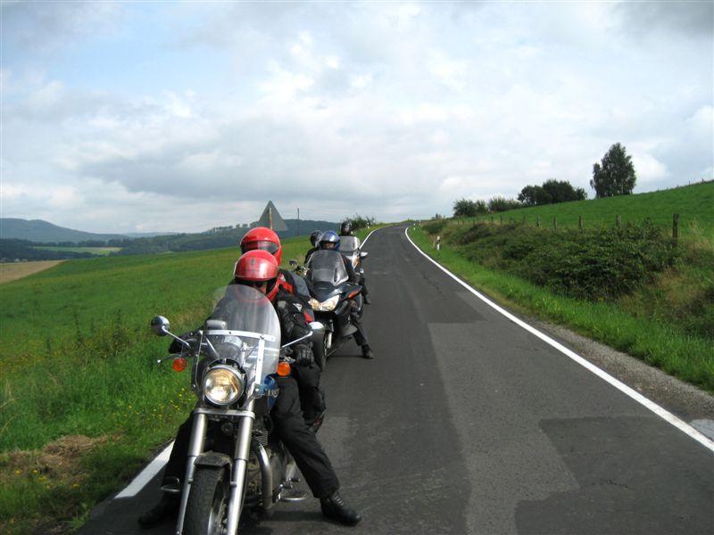 motortour-2007-027a