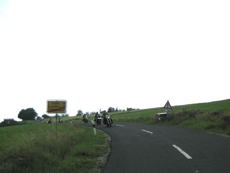 motortour-2007-031a