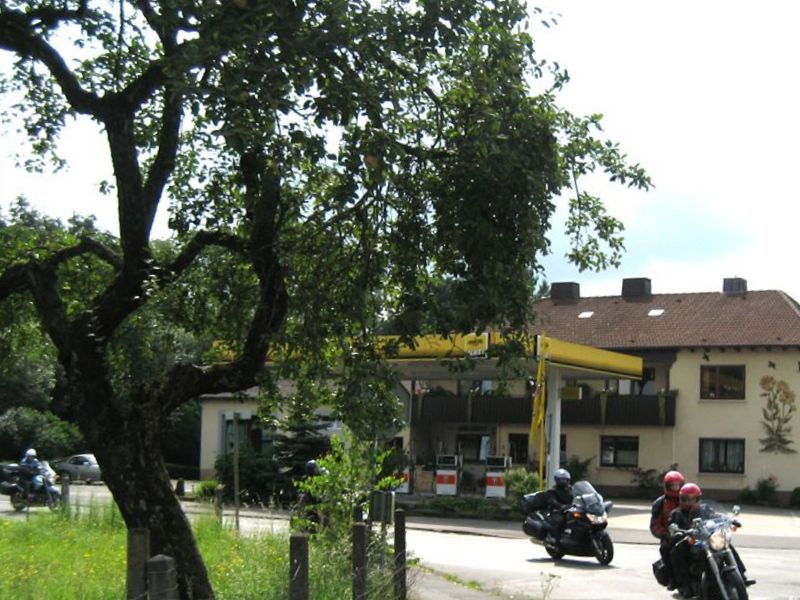 motortour-2007-032a