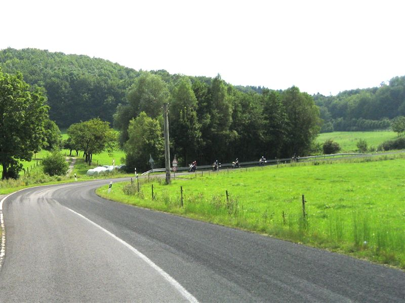 motortour-2007-039a