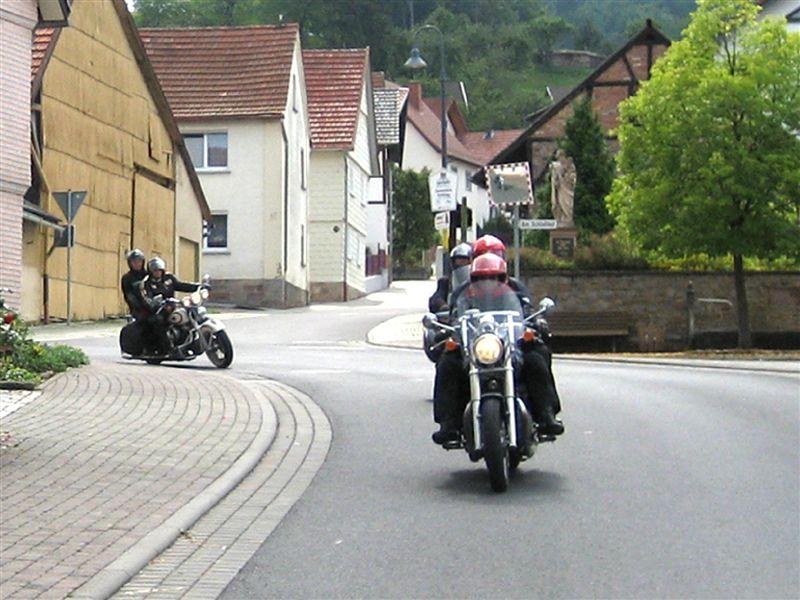 motortour-2007-040a