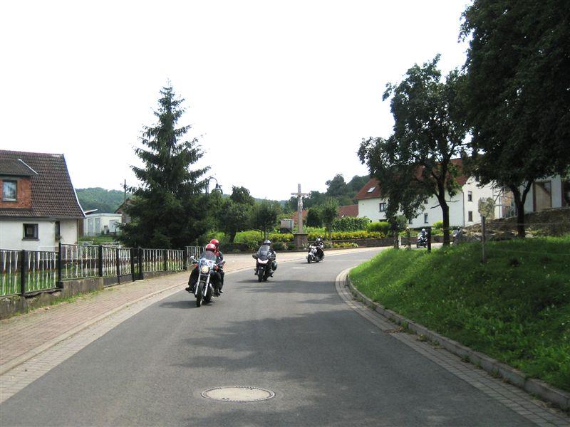 motortour-2007-041a