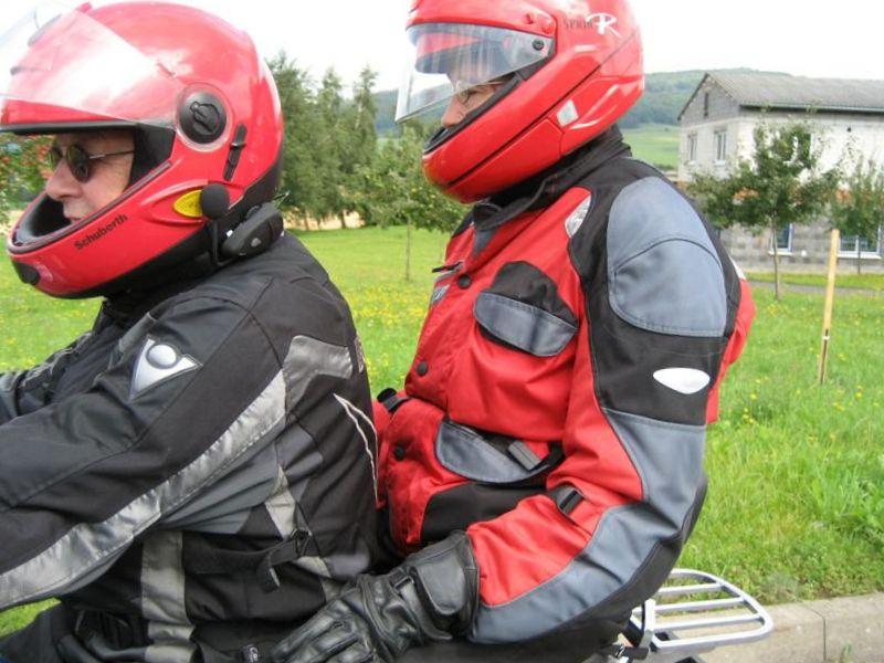 motortour-2007-042a