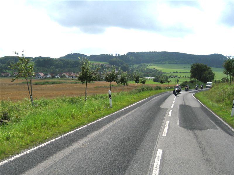 motortour-2007-043a