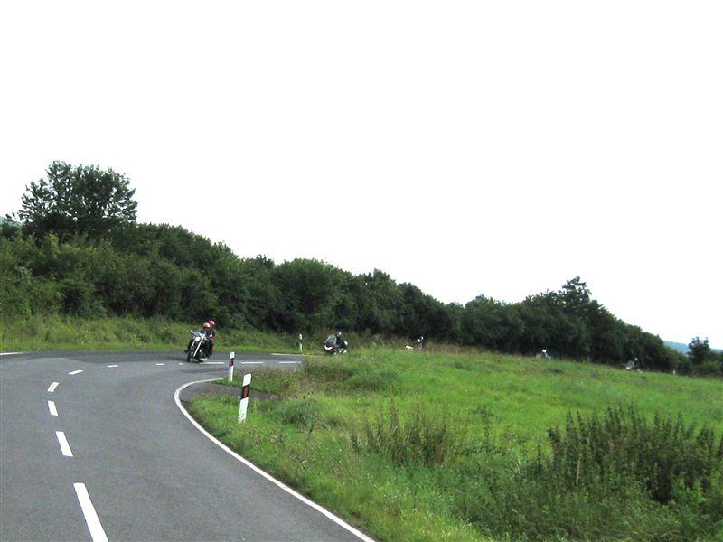 motortour-2007-046a