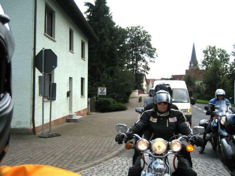 motortour-2007-047a
