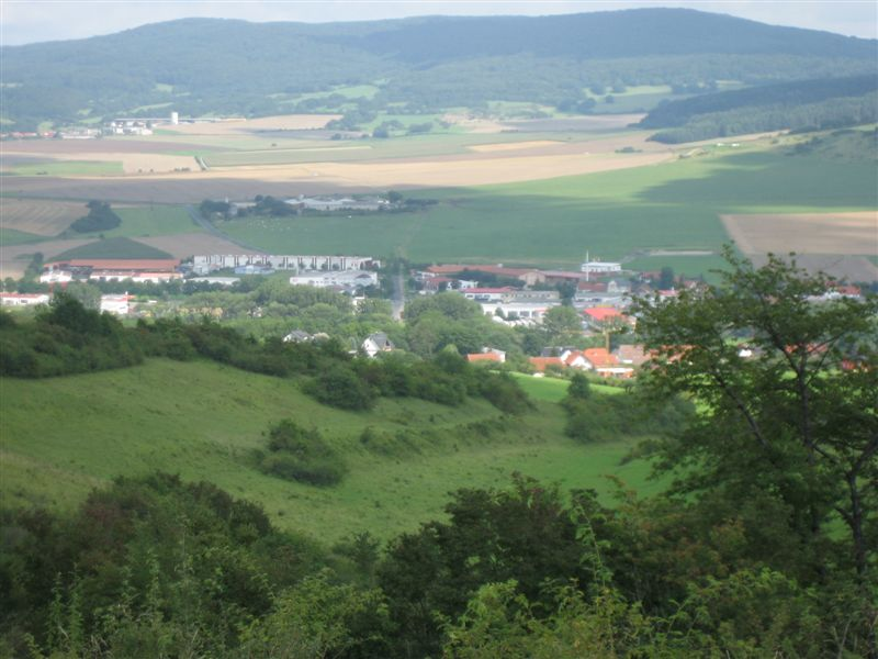 motortour-2007-051a