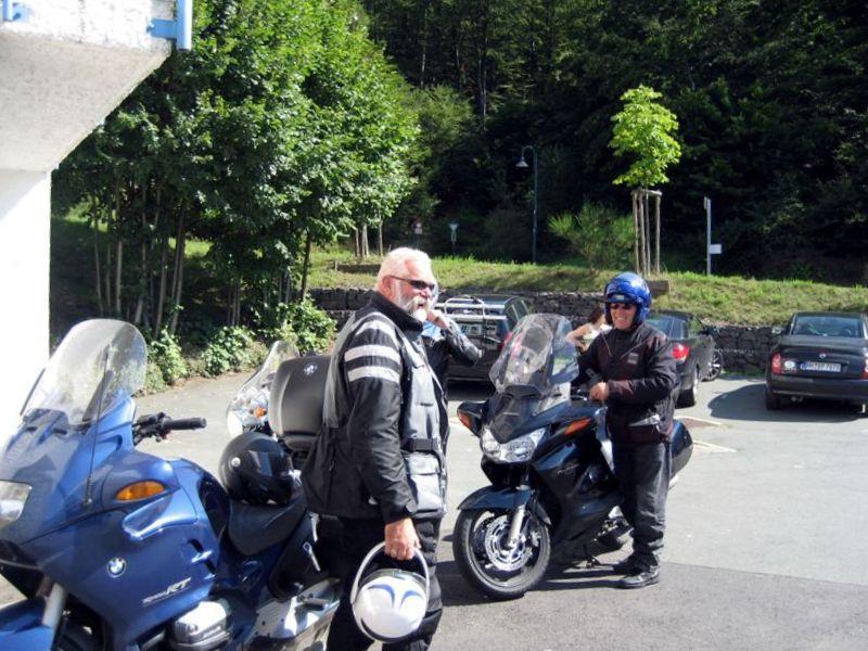 motortour-2007-079a