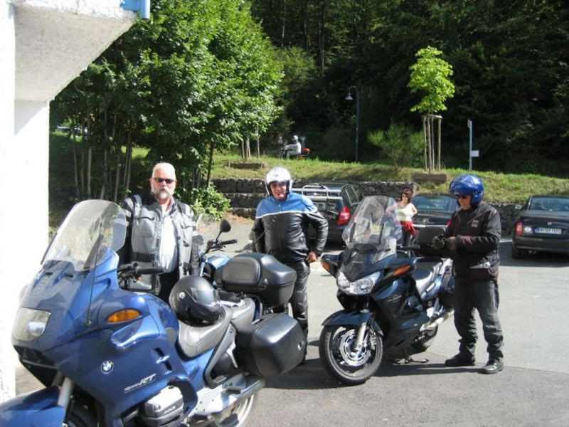 motortour-2007-080a