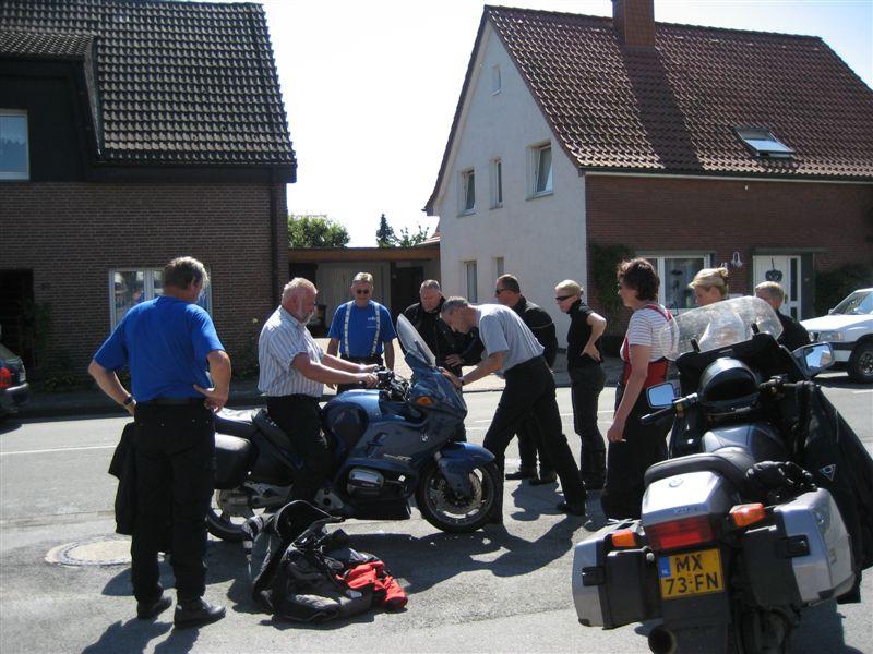 motortour-2007-081a