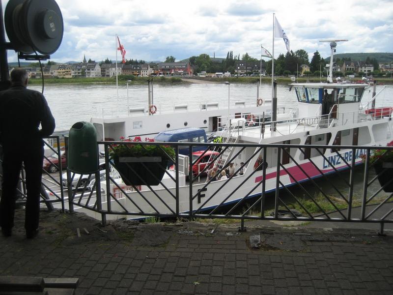 2011-07-19-004a